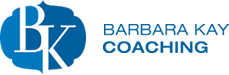 Barbara Kay Coaching